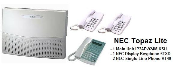 nec phone system manual the asrock x370 gaming itx ac motherboard rh tech highcouncil eu